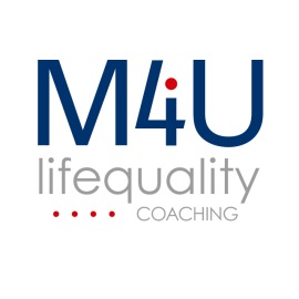 Logotyp_Milu-lifequality-coaching