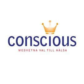 Insta_conscious