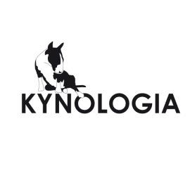 Insta-logo_Kynologia