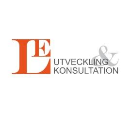 Insta-logo_LEutveckling