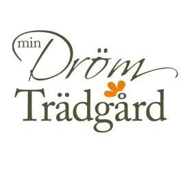 Insta-logo_MinDrömTrädgård