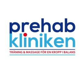 Insta-logo_Prehabkliniken
