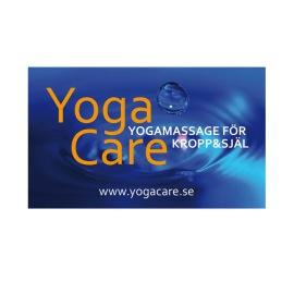 Insta-logo_Yogacare