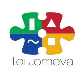 Insta-logo-Teljomeva