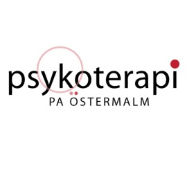Insta-Psykoterpipaostermalm