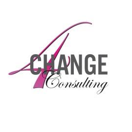 Insta-logo_4Change