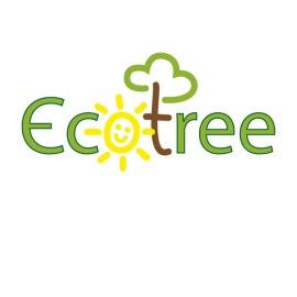 Insta-logo_Ecotree