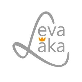 www.fingerformat.se_insta_Leva_laka