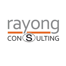 Instagram-logotyper_RayongConsulting