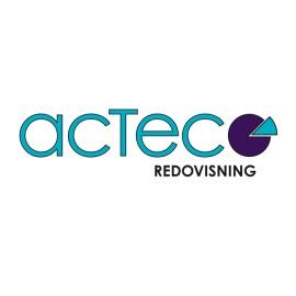fingerformat_acteco-redovisning_logotyp