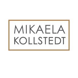 fingerformat_mikaela-kollstedt_logotyp