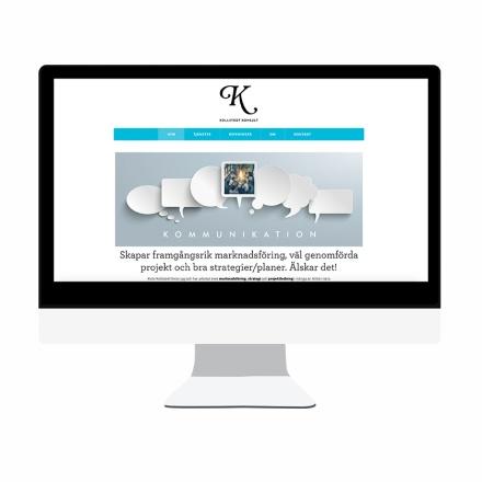 Fingerformat_hemsida_Kollstedt-konsult