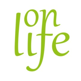 fingerformat_OnLife_logotyp
