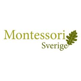 fingerformat_Montessori-Sverige_logotyp