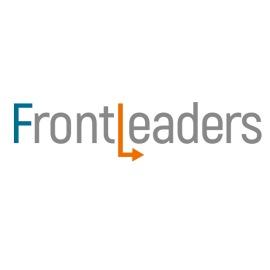 fingerformat_FrontLeaders_uppdaterad-logotyp