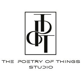 fingerformat_TPT-studio_logotyp-varumarke