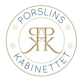 fingerformat_Porslinskabinettet_uppdaterad-logotyp