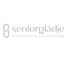 fingerformat_Seniorgladje_logotyp