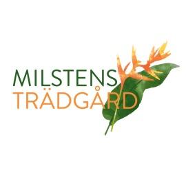 fingerformat_Milstens-tradgard_logotyp