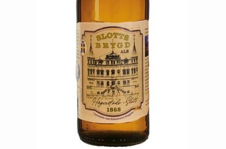 Öletikett, Hägerstads Slott