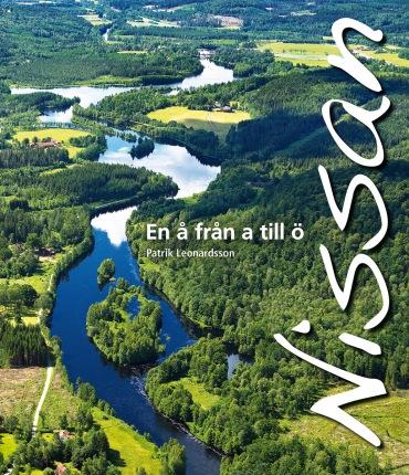 Nissan - Från ö till å från a till ö -