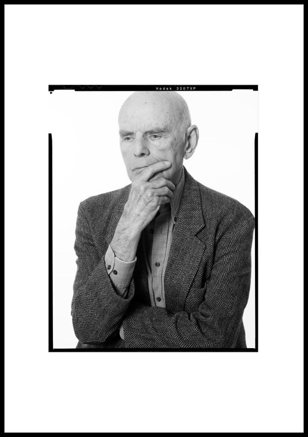 Lennart Hjulström 2