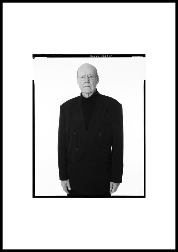 Sten Ljunggren 2
