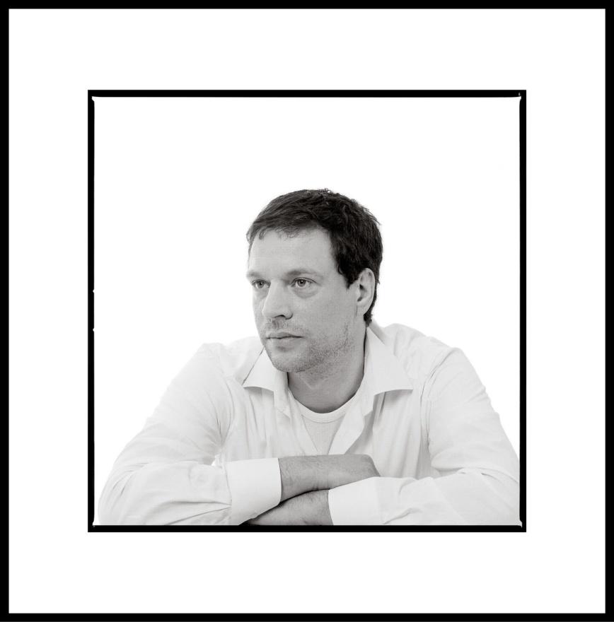 Tomas Hanzon