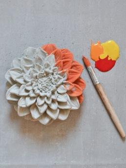 Chalk Paint™ ger dina gjutna föremål liv och gär dem ännu mer unika.