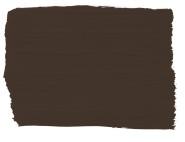 Annie Sloan Chalk Paint kulör Honfleur.