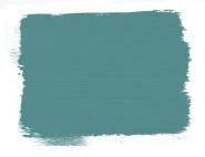 Annie Sloan Chalk Paint  kulör Provence.