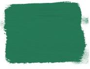 Annie Sloan Chalk Paint kulör Florence.