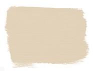 Annie Sloan Chalk Paint kulör Old Ochre.