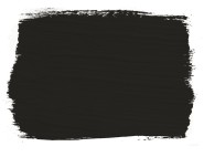 Annie Sloan Chalk Paint kulör Graphite.