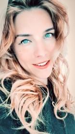 Patricia - Cert Fransstylist