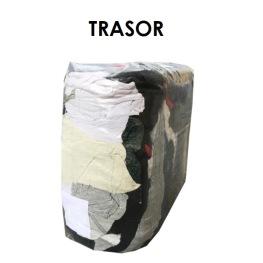 TRASOR