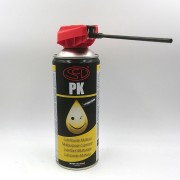 PK SMART MULTISPRAY