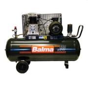 BALMA Kompressor 5,5hk 150l tank