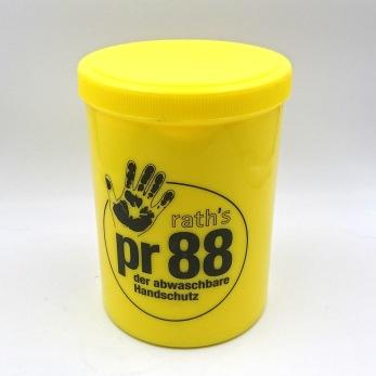 PR 88 SKYDDSKRÄM - PR 88