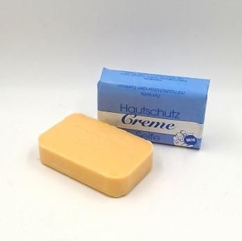 MILD FASTTVÅL 100 gram -