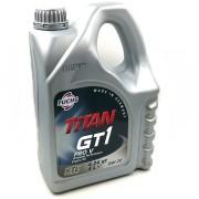 TITAN GT1 PRO V   0W-20