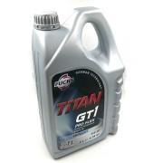 TITAN GT PRO FLEX