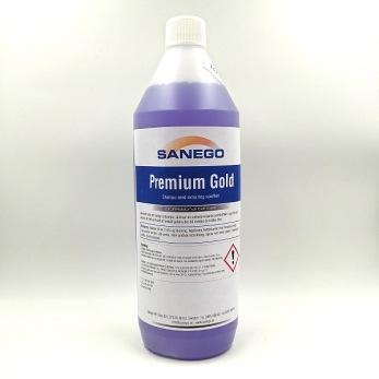 PREMIUM GOLD - 1 liter