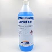 SOLVYNOL BLUE
