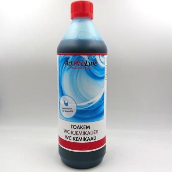 TOAKEM - TOAKEM 1 Liter