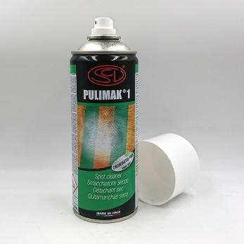 PULIMAK 1 - PULIMAK® 1