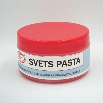 SVETSPASTA - SVETSPASTA 300 gram