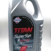 TITAN SuperSyn  5 L
