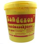 SANDEXON ® EXTRA