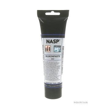 NASP 464 - NASP Silikonpasta 464